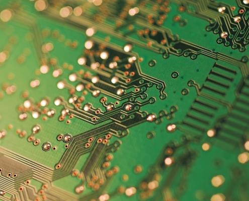 conservazione digitale - e-discovery